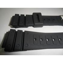 Pulseira Casio G-shock Dw-5000 Dw-5200 Dw-5600 Dw-5700