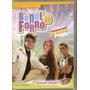 Dvd Bonde Do Forró - Vol. 1 * * * Frete Grátis * * *