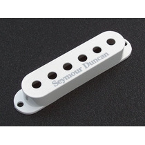 Pickup Cover P/ Captador Single Coil Seymour Duncan
