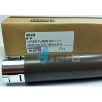 Rolo Fusor Brother Dcp 7030 7040 Hl 2140 2170 Mfc 7320 7840