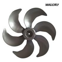 Helice do ventilador mallory