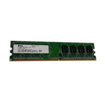 Memoria Smart Ddr2 512mb 667 Mhz Pc 5300