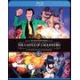 Blu-ray Lupin The 3rd Castle Of Cagliostro {import} Lacrado