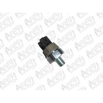 Sensor Do Óleo Do Motor Lifan 320