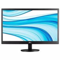 Monitor Led 18.5 Polegadas Aoc E970swnl