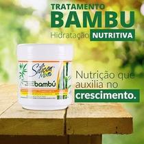 Silicon Mix Bambu 450g Pronta Entrega!!!!