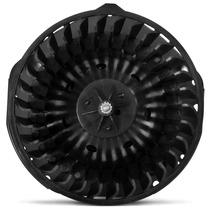 Ventuinha Ar Forçado Caixa Ar Condicionado S10 Blazer Motor