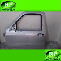 Porta Dianteira Esquerda Ford Ranger 2011