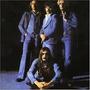 Cd - Status Quo - Blue For You - 5 Bonus - Lacrado