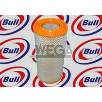 Filtro De Ar Iveco Daily 35.10 35.13 Diesel Ano 96--02