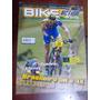 Bike Action - Seaotter Classic 2003. Marcos Pig De Jesus