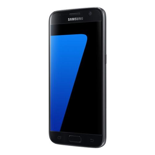 Celular Samsung Galaxy S7 Edge Duos Sm - 935fd