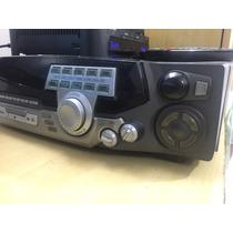 Videoke Raf Eletronics 3700 Lindo 400 Musicas Hmp-011