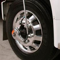 Roda De Alumínio 17,5x6,00 Caminhão Speedline