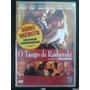 Dvd - O Tango De Rashevski - Sam Garbarski