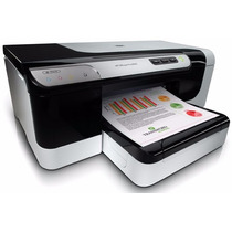 Impressora Hp Officejet Pro 8000 Revisada + Garantia