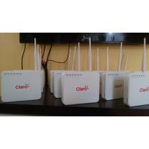 Roteador Zte Mf25b 3g- Desbloqueado Saida Antena Externa