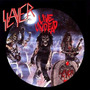 Slayer Live Undead (cd  Novo E Lacrado)