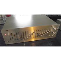 Equalizador Micrologic Me 22