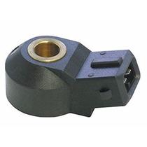Sensor Detonação Blazer /s10 Motores 2.2 E 2.4 Mpfi