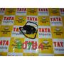 Motor Teto Solar Dianteiro Bmw X1 2014 Turbo 20784