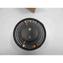 Relógio Temperatura Combustível Ford Escort Orig. F/grátis.