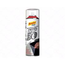 Envelopamento Líquido Spray 500ml - Teto Rodas Capo Vinil