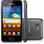 Samsung Galaxy S2 Lite I9070 3g 4gb 5mp Desbloqueado Nf