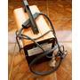 Maquina De Solda Mig 200 90a Lee Tools 220v