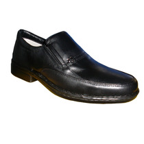 Sapato Social Relax Alcalay 6076 King Shoes