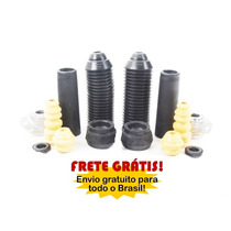 Kit Batente Amortecedores Audi A3 - Golf 1998-2006