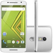 Motorola Moto X Play Octa Core 4g Câmera 21mp Xt1562