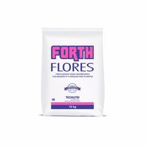 Npk Profissional P Rosa Do Deserto Flores E Bonsai 10kg