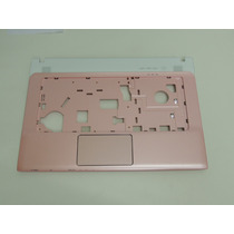 Touchpad Notebook Sony Vaio Sve14118fxw Rosa