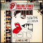 Cd Duplo + Dvd Rolling Stones From The Vault Hamiton Coliseu