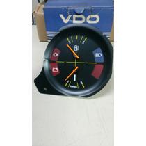 Marcador Combustivel/temp Corcel 2 79/81/belina Vdo116007006