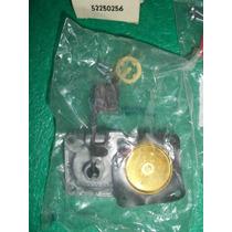 Jogo Reparo Bomba Aceleração Carburador Brosol 3e Opala - Gm