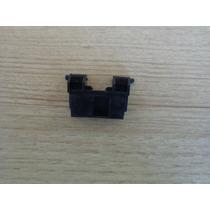 Separador Do Papel Impressora Hp Dj500 600 075373