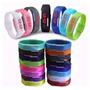Relógio Pulseira Nike Digital Led Pulseira Bracelete