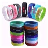 Relogio-Pulseira-Nike-Digital-Led-Pulseira-Bracelete