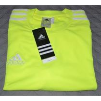 Camiseta Adidas Running Fitness Original Linda E Exclusiva !