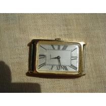 Timex Plaque Relogio De Pulso Coleção