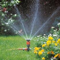 Irrigação Automática/automatizada Pomar, Jardim,horta,grama