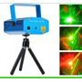 Laser Dj/ Efeitos Luz / Canhão Festas