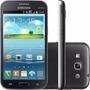 Samsung Galaxy Win Duos I8552 Dual Chip Original - Vitrine