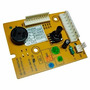 Placa Nível Agua Pressostato Eletrônico Lts12 Ls12q 64800241