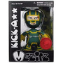 Tk0e Toy Kick Ass Mez-itz Kick Ass / Mezco