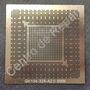 Stencil Calor Direto Gk-104-325-a2 0.5mm Gtx 970 Gm204-200a1