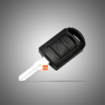 Chave Telecomando Chevrolet (completa) Meriva/corsa/montana