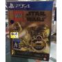Lego Star Wars Ps4 Original Novo Lacrado Ab Games